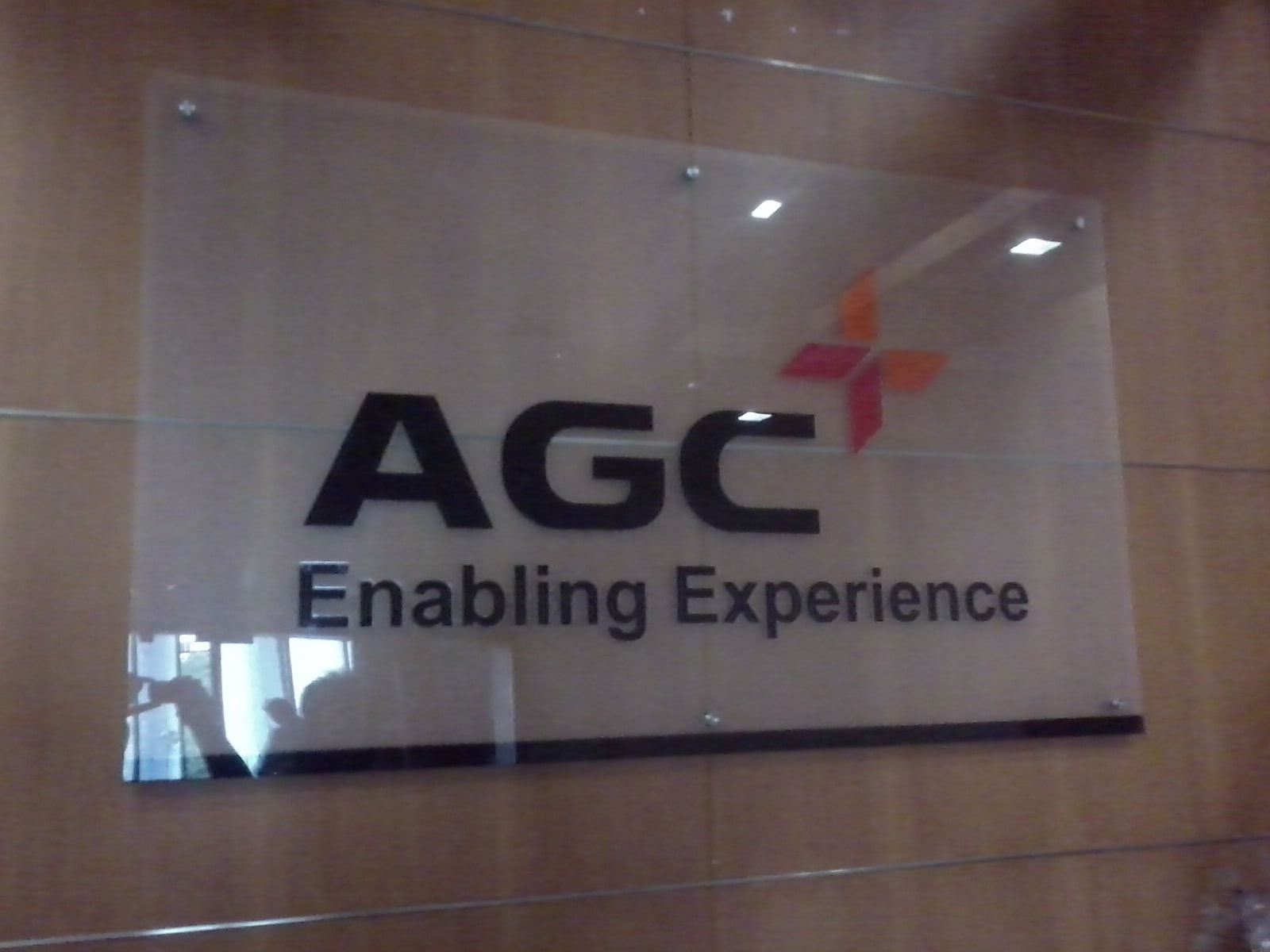 glass signage makers in chennai